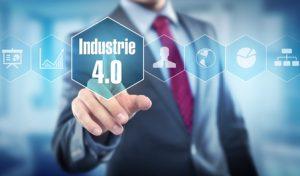 l'industrie 4.0 devient une réalité dans bon nombre d'entreprises de toutes tailles. PROTEAM CONCEPT vous explique et vous forme à cela.