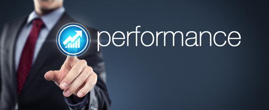 Proteam concept vous accompagne dans l'amélioration de vos performances