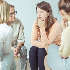proteam concept-coaching d'équipe-écoute active-bienveillance-empathie-analyse de la pratique professionnelle