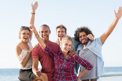 séminaire de cohésion, team building, motivation, engagement, lancement de produit,