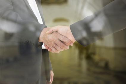 proteam concept-engagement-résultats-objectifs-contrat-