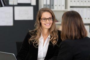 coaching individuel pour les dirigeants, les manageur, les salariés en entreprise ou pour les particuliers