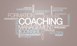 proteam-concept-coaching- entreprise-dirigeants-managers-Auxerre