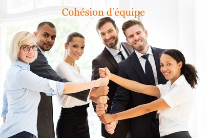 proteam concept-team-building-coaching-bourgogne
