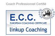 coach-certifié-proteam-concpet-reyboz
