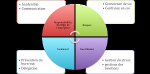 executive coaching, coaching, coaching du dirigeant, proteam concept