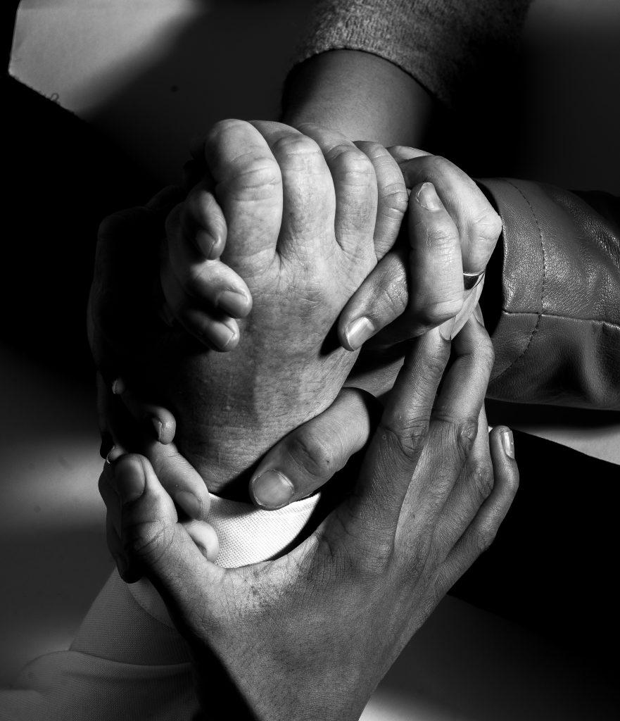 Le séminaires PROTEAM CONCEPT : un pour tous, tous pour un
