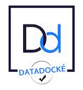 organisme de formation datadocké